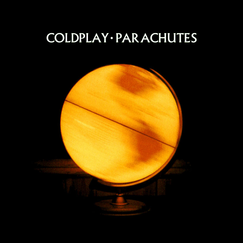 Coldplay-Parachutes-album-cover-web-optimised-820